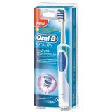 Oral-B Vitality Trizone Elektrisk tannbørste