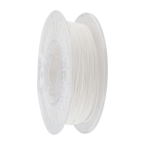 PrimaSelect FLEX 1,75 mm 500 g hvit