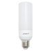 Airam LED OP TUB45 9,5W/827 E27