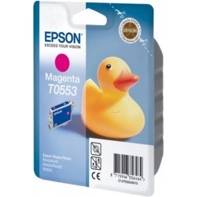 Blekk til EPSON T0553