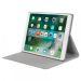 Tucano Futteral til iPad Pro 10,5
