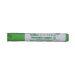 Märkpenna Artline 177 Eco-Green grön