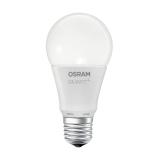 Osram Smart+ A60 E27 Varm-/Kallvit