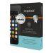 COPTER EXOGLASS Galaxy S9