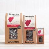 Teapigs Super Fruit