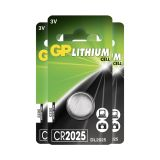 GP CR 2025-C1 (3-pack)