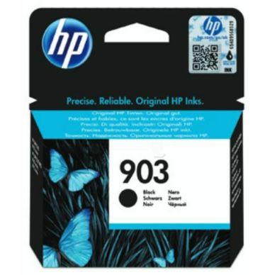 HP HP 903 Cartouche d'encre noir, 300 pages