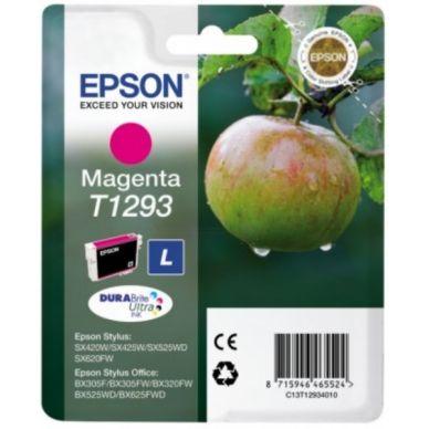 EPSON Blekkpatron magenta 7ml