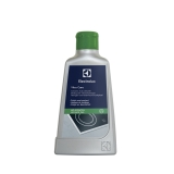 Electrolux Vitro care hällrengöring 250 ml
