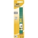 BIC Eco Evolution 650 HB (3+1+1)