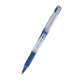 Blækkuglepen V-Ball Grip 0,7 blå