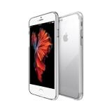 Champion Slim Cover iPhone 7/8