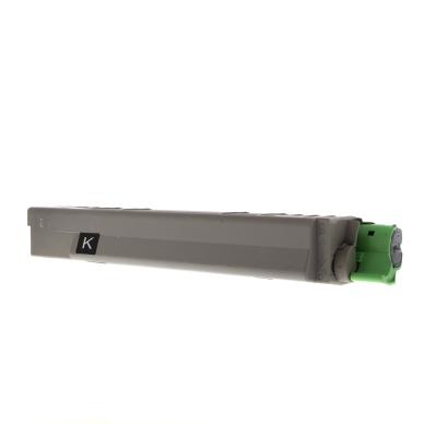 WL Tonerkassett, erstatter Oki 44059212, sort, 9.500 sider TOV410 Modsvarer: 44059212