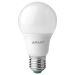 Airam Frost LED E27 5,5 W 2800K