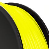 Verbatim PLA 3,00mm gul 1 kg reel
