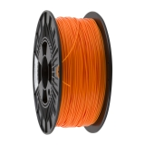 PrimaValue PLA 1,75 mm 1 kg Oransje