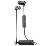 SKULLCANDY JIB Bluetooth-kuulokkeet, musta