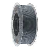 PrimaCreator EasyPrint PLA - 1.75mm - 1 kg - Mörkgrå