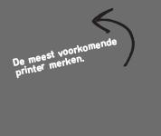 Grå_Hoover_NL.jpg