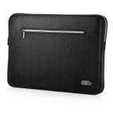 HP 14.1 Black Sleeve