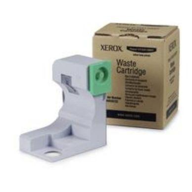 XEROX Waste Tonerbag - hukkavärisäiliö