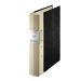 Pärm Esselte Jopa A4/60 beige FSC® Mix96%