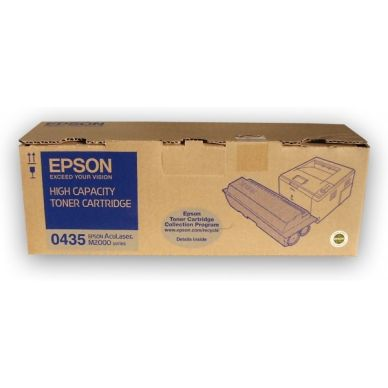 Blekk til EPSON C13S050435
