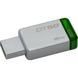Kingston DataTraveler USB 3.0 16GB