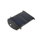 Xtorm SolarBooster Solcellsladdare 12 W