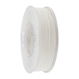 PrimaSelect ASAMD 1,75 mm 750 g Blanc