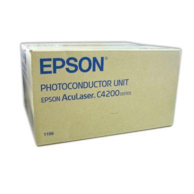 EPSON Kuvansiirtoyksikkö 35.000 sivua