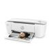 HP DeskJet 3750 All-in-One-skriver