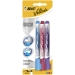 BIC Velleda Whiteboardpenna Medium (3)