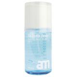 AM Flat Screen Cleaner, rengöringsset för skärmar, 200 ml