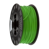 PrimaValue PLA 2.85mm 1 kg Grønn