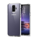 Champion Slim Cover Samsung Galaxy S9