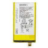 Mobilbatteri Sony Xperia Z5 Compact