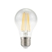 Airam LED A60 8,5W/827 E27 FIL
