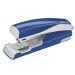 Nitoja Leitz 5502 30 arkkia sininen