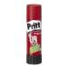 Limstift Pritt Original 43 g