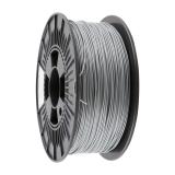 PrimaValue PLA 1,75 mm 1 kg Silber