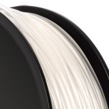 Verbatim PLA 3,00mm transparant 1 kg reel