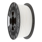 PrimaValue PLA 1,75 mm 1 kg Hvit