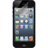 Belkin Displayskydd för iPhone 5S/5. Transparant, 3-pack
