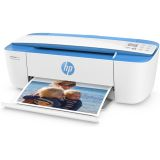 HP DeskJet 3720 All-in-One-skriver
