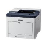 Färglaserskrivare Xerox Phaser 6510 DN
