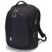 Dicota BackPack ECO 14–15,6