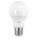 Airam LED OP A60 9,5W/840 E27