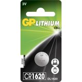 GP CR 1620-C1