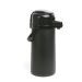 Termos pumppu 2,2 litraa